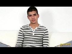 Adrians Vega Solo