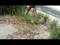 Sazu Naturism Saintmartin Island Bandarban Hilltracts Bangladesh