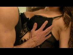 Urvashi routela sex video