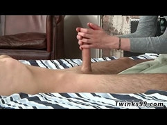 Heather mills german gay porn xxx Luca Loves That Fleshlight