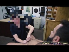 Gay sex photo doctor Fuck Me In the Ass For Cash!