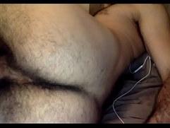 romanian hairy bitch