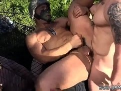 Military blowjobs deep and italian gay porn military xxx Taking the