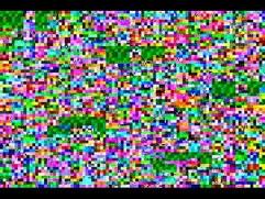 HDVCP0866