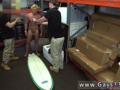Penis young teen sex how to train a gay male slave Blonde muscle
