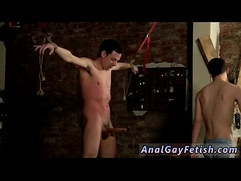 Gay emo twinks clips Big dicked fellow Jake is prepared and naked