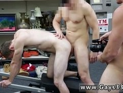 Pics of gay anal sex at your job What's the worse that can happen?