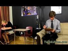 Free emo gay twink gang bang on cam video and afghan teen gay twinks movie