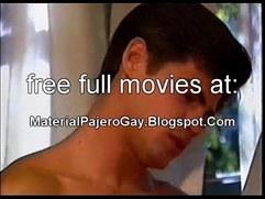 GAY SEX BAREBACK jeff stricker . william