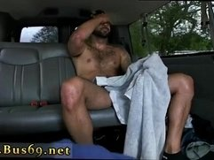 Young blonde boys having gay sex After we got him inwards and