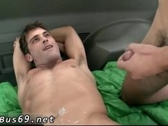 Daddy sex gay movie and straight solo white dick full length Fuck Me