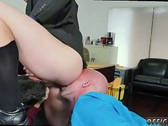 Xxx gay cowboy porn Does naked yoga motivate more than roasting