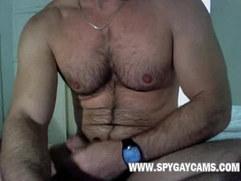 arab gay webcams sex www.spygaycams.com