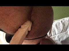 horny milf ride