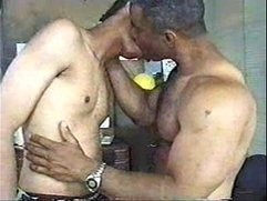 Gay Latin