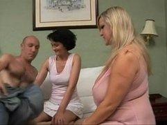 british mature swingers 3