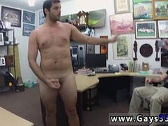 Sexy dick movietures first time He was willing to give deepthroat