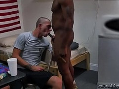 Gay man fuck fun passed out male soldier and gay man military nude
