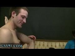 Gay virgin boy first sex ass movietures time LMAO this has