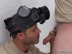 movies of naked military guys gay first time R&R, the Army69 way
